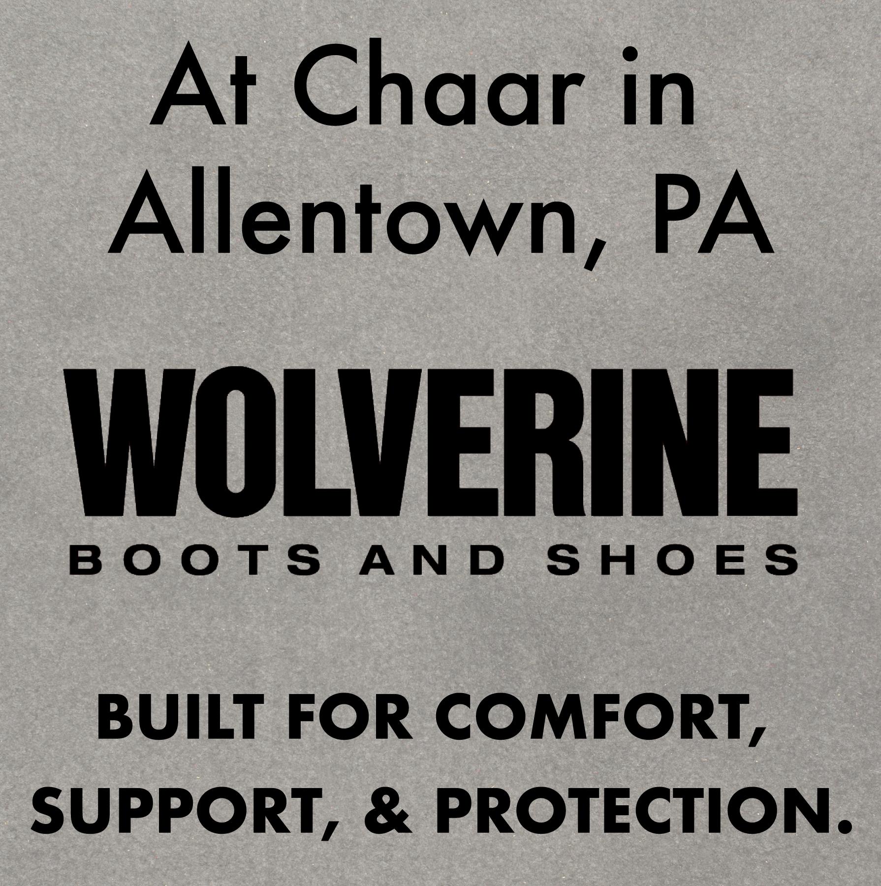 wolverine-boots-.jpg